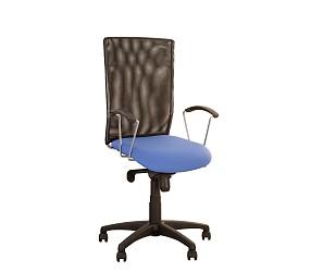 EVOLUTION  - кресло для персонала