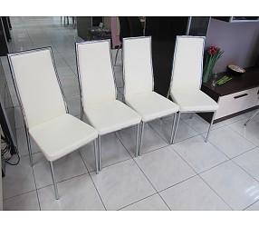 H-758 - стул металлический