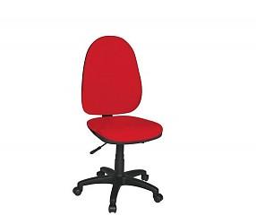 COMFORT GTS - кресло для персонала