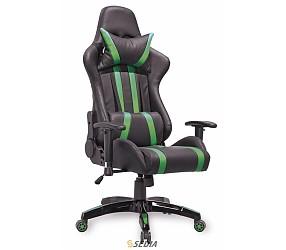 GAMER - кресло для геймеров