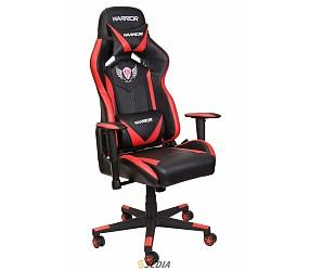 MUSTANG - кресло для геймеров