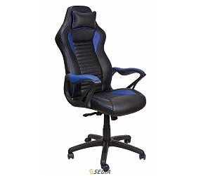SPIDER - кресло для геймеров