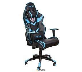 VIPER - кресло для геймеров