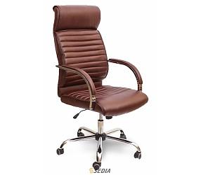 ALEXANDER - кресло для руководителя