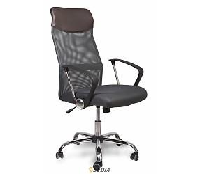 ARIA - кресло для руководителя