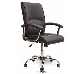 BARI - кресло для руководителя