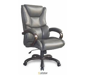 BOSS - кресло для руководителя