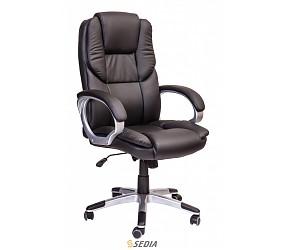 LEON - кресло для руководителя