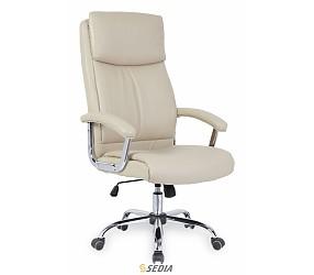 LEVADA - кресло для руководителя