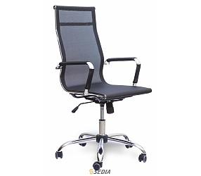 OPERA - кресло для руководителя