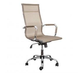 OPERA NEW - кресло для руководителя
