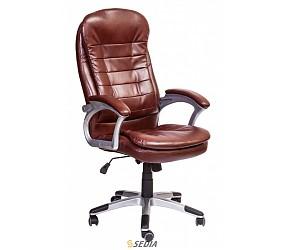 RICHARD - кресло для руководителя