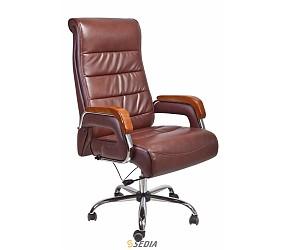 TOLEDO - кресло для руководителя