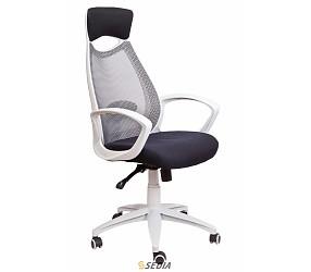 FLESH - кресло для персонала