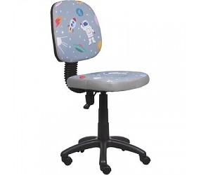 BUNNY - кресло детское поворотное