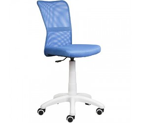 EVA - кресло детское поворотное