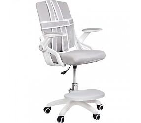 MOON - кресло детское растущее