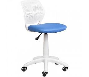 PIXEL - кресло детское поворотное