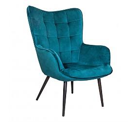 BOGEMA - кресло