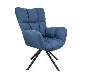 COLORADO - кресло поворотное