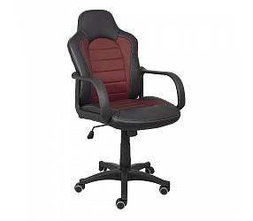 ATIK - кресло детское поворотное