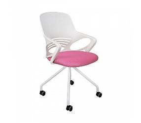 INDIGO - кресло детское поворотное