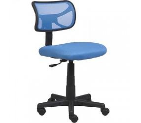 LUNA - кресло детское поворотное