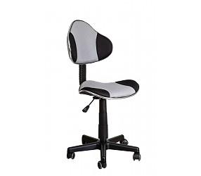 MIAMI - кресло детское