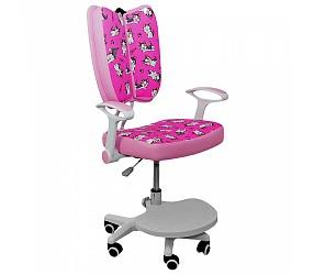 PEGAS - кресло детское поворотное