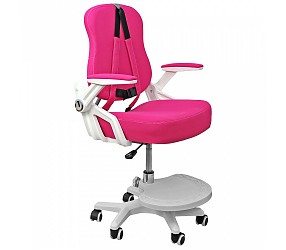 SWAN - кресло детское растущее