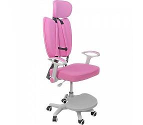 TWINS  - кресло детское поворотное