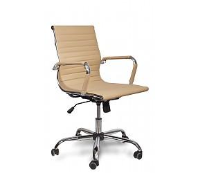EMMANUEL - кресло для персонала
