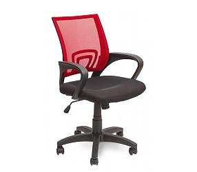 RICCI - кресло для персонала