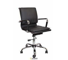 TORRI - кресло для персонала