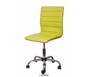 GRACE - кресло для персонала