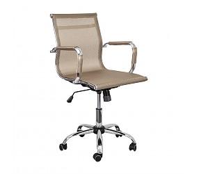 ADEL - кресло для персонала