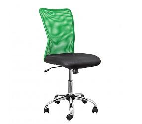 ARTUR - кресло для персонала