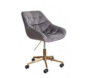 BALI - кресло для персонала