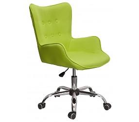 BELLA - кресло для персонала