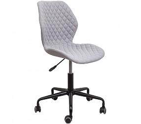 DELFIN - кресло для персонала