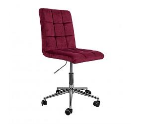 FIJI - кресло для персонала