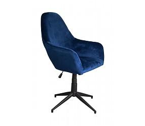 GLORIA - кресло для персонала