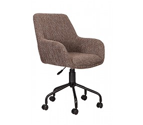GRASSO - кресло для персонала