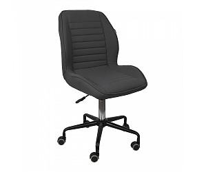 LYRA - кресло для персонала