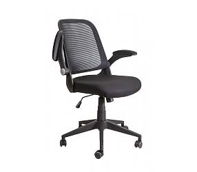 MILAN - кресло для персонала