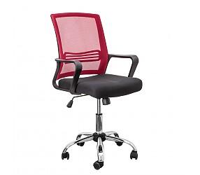 OLIVER - кресло для персонала