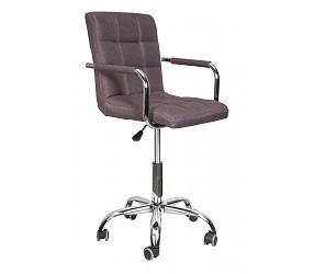 ROSIO 2 - кресло для персонала