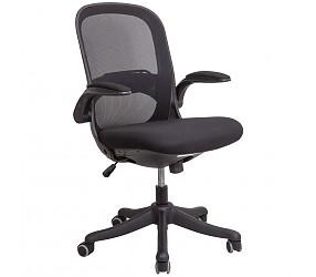 SCALLY - кресло для персонала
