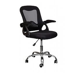 TIMUR - кресло для персонала