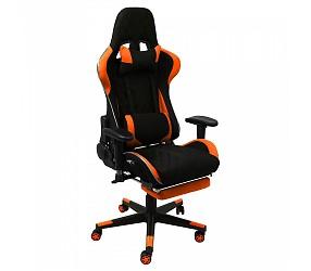 AXEL ткань - кресло для геймеров